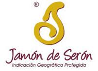 Indicación geográfica protegida. El Jamón de Serón.