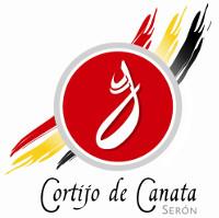Cortijo de Canata