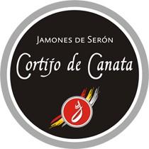 Tienda Cortijo de Canata